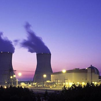 traduction nucleaire