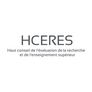 hceres